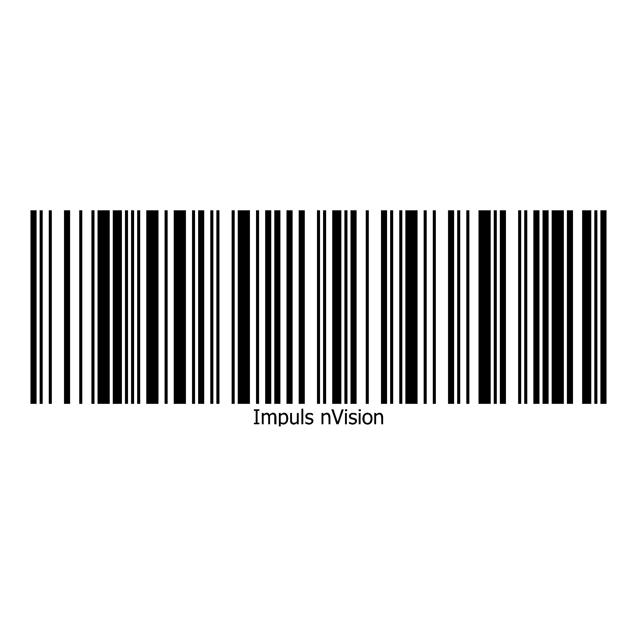 originally barcodes systematically represented - HD2090×2090